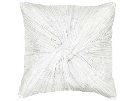 Rizzy Home Natural Pillow Cover
