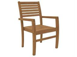 Royal Teak Collection Dining Chairs Category