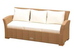 Royal Teak Collection Sofas Category