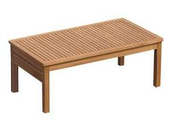 Royal Teak Collection Coffee Tables Category