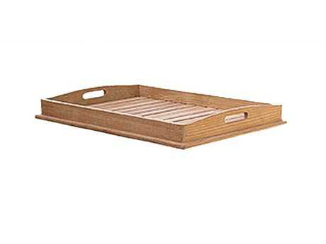 Royal Teak Collection Table Tray PatioLiving