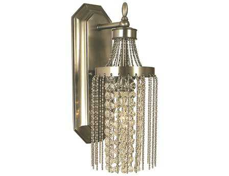 Framburg Guinevere Wall Sconce
