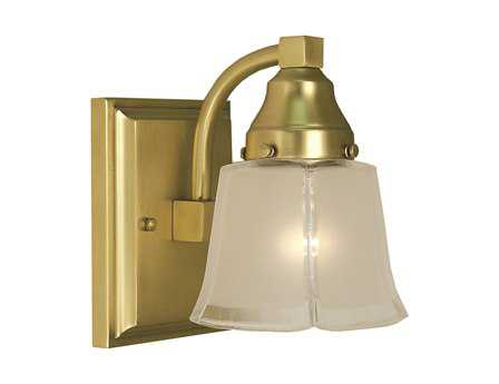 Framburg Taylor Wall Sconce