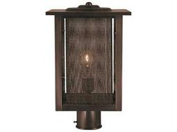 Framburg Outdoor Post Lighting Category