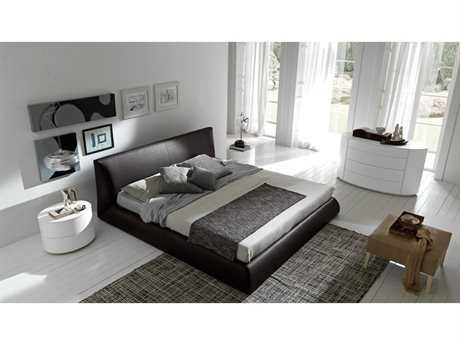 Rossetto Coco Bedroom Set
