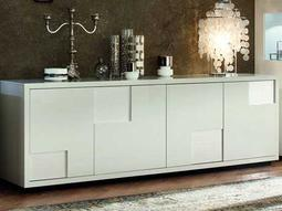 Rossetto Buffet Tables & Sideboards Category