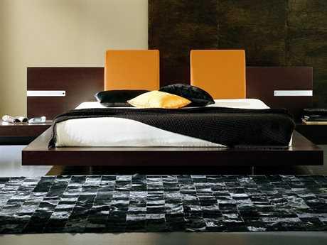 Rossetto Win Bedroom Set