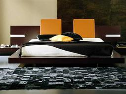 Rossetto Bedroom Sets Category