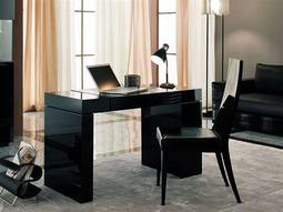 Rossetto Office Desks Category