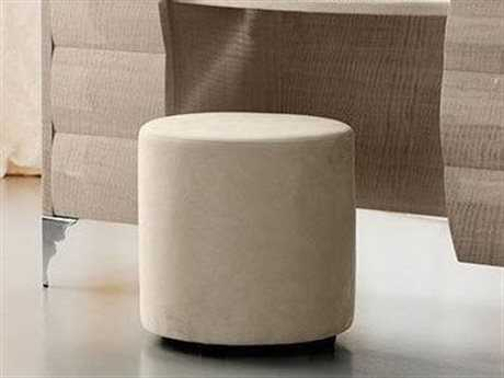 Rossetto Dune Frise Pouf