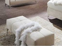Rossetto Accent Seating Category