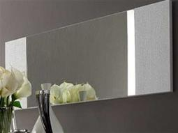 Rossetto Mirrors Category