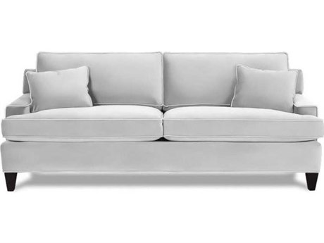 Rowe Furniture Chelsey Sofa