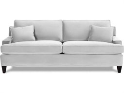 Rowe Furniture Sofas Category