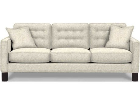 Rowe Furniture Chairs Sectional Sofas