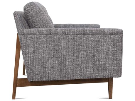 Rowe Furniture Ethan Sofa