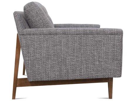 Rowe Furniture Ethan Sofa ROWP160002