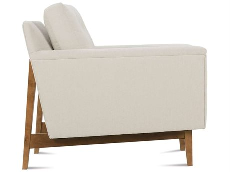 Rowe Furniture Ethan Club Chair