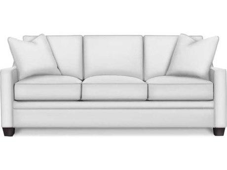 Rowe Furniture Fuller Sofa ROWP180001