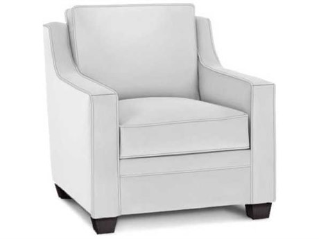 Rowe Furniture Fuller Club Chair