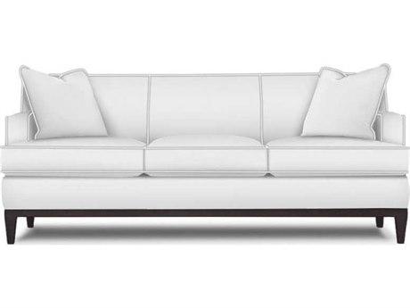 Rowe Furniture Ryder Sofa