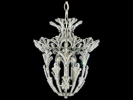 Schonbek Rivendell Three-Light Pendant Light
