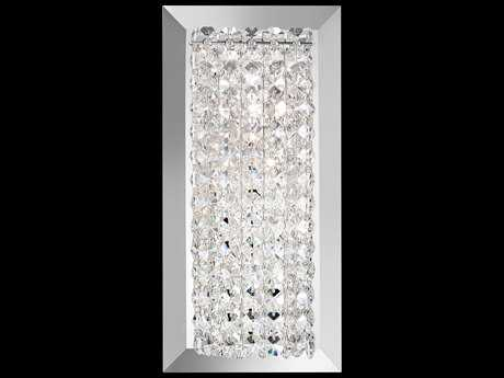 Schonbek Matrix Wall Sconce