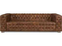 Sarreid Sofas Category