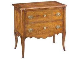 Sarreid Nightstands Category
