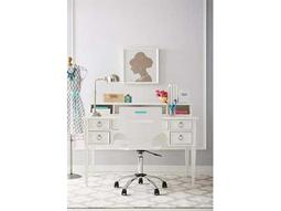 Stone & Leigh Home Office Sets Category