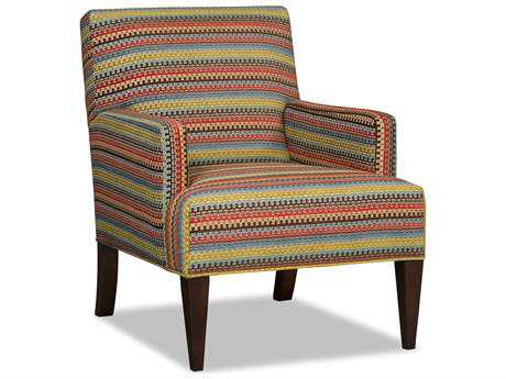 Sam Moore Panache Accent Chair