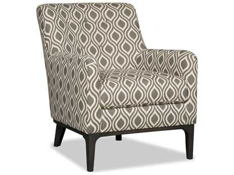 Sam Moore Vander Accent Chair