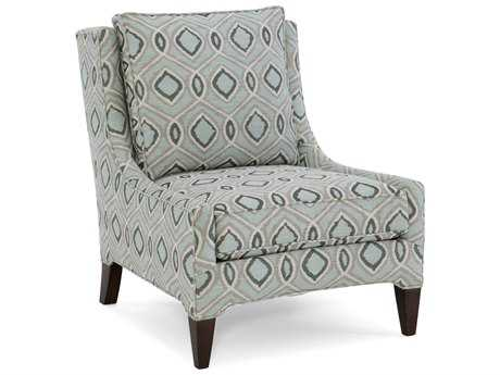 Sam Moore Logan Accent Chair