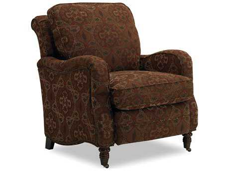 Sam Moore Tyler Recliner Chair