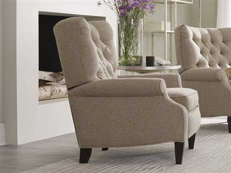 Sam Moore Annick Recliner Chair
