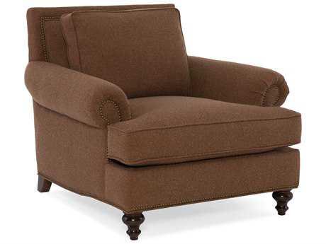 Sam Moore Webster Club Chair