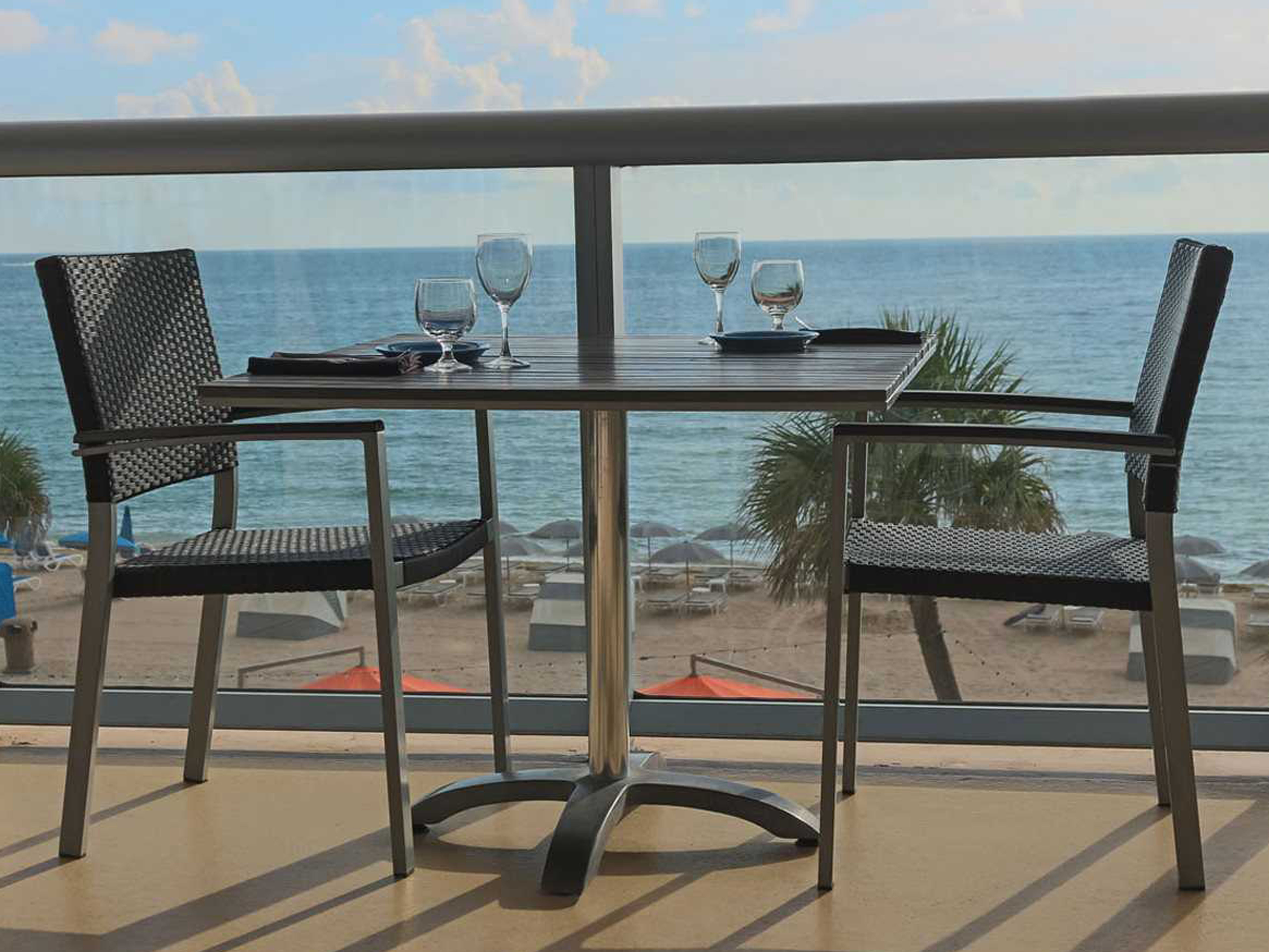 dining table source zen trend seat outdoor for furniture set easy