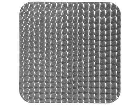 Source Outdoor Furniture California Aluminum 24 Square Table Top