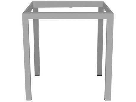 Source Outdoor Furniture Sedona Aluminum Dining Table Base