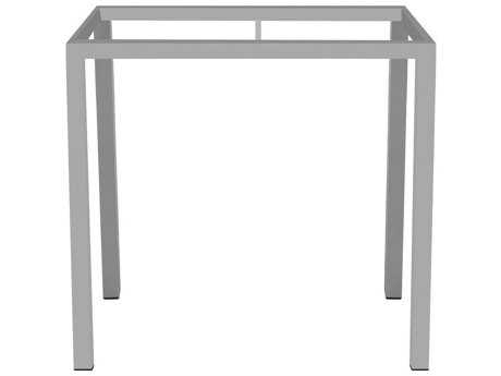 Source Outdoor Furniture Sedona Aluminum Bar Table Base