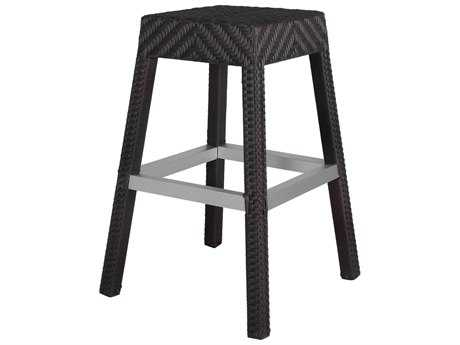 Source Outdoor Furniture Miami Bar Stool