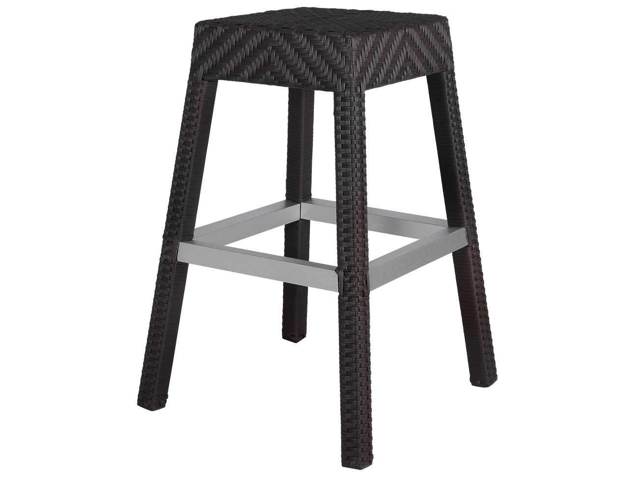 Source Outdoor Furniture Miami Bar Stool Sc 2014 171