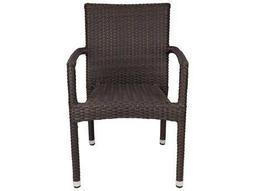 Sierra Dining Arm Chair Replacement Cushion