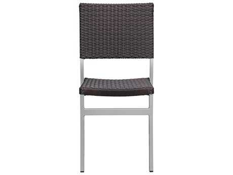 Source Contract Fiji Dining Side Chair Replacement Cushion