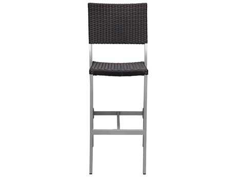 Source Contract Fiji Bar Side Chair Replacement Cushion