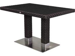 Source Outdoor Furniture Dining Tables Category