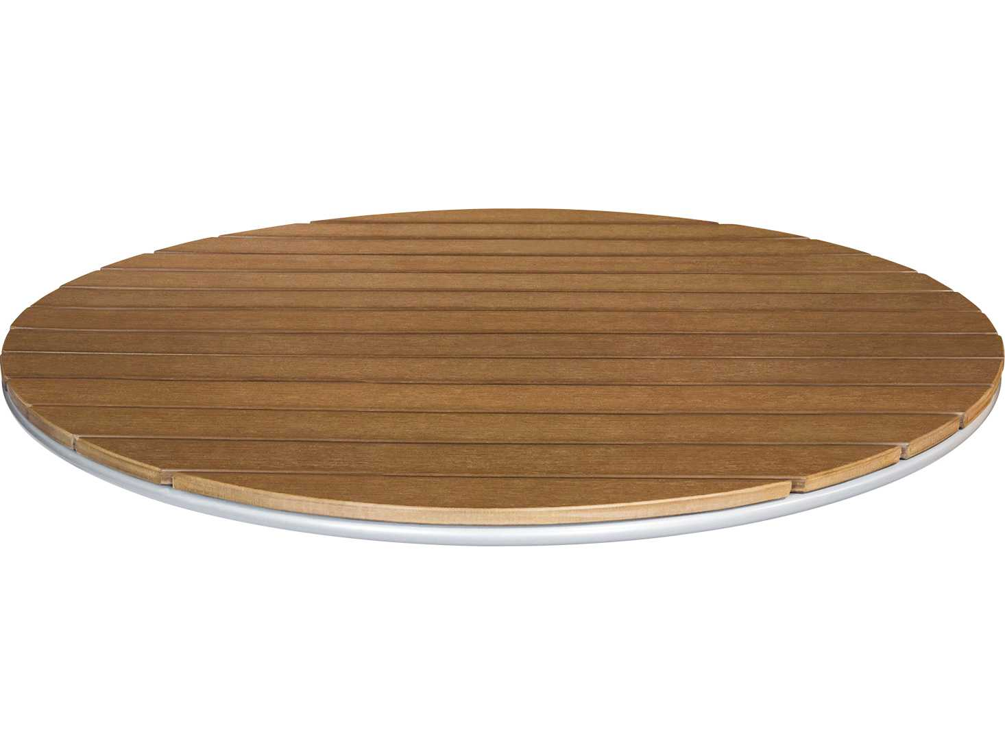 Source Contract Nevada Resin 36 Round Table Top