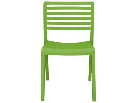 Source Contract Savannah Dining Side Chair Replacement Cushion PatioLiving