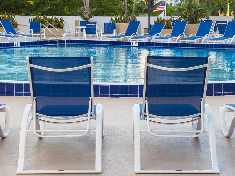 Source outdoor furniture atlantic aluminum lounge set for Source outdoor furniture