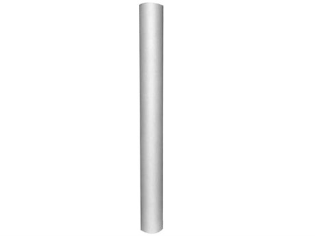 Source Outdoor Furniture Mendoza Aluminum Bar Pole